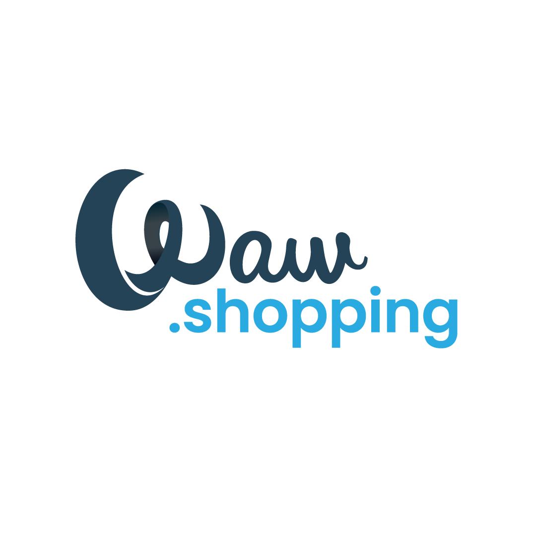 waw.shopping