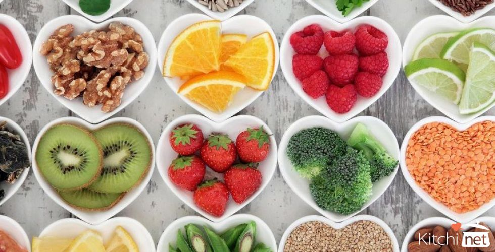 Three tips for healthy weight loss