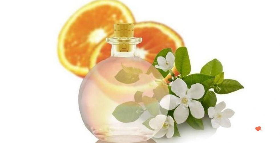Ma2 el Zaher ( Orange Flower Water ) Bekaa Kafra