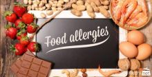 Five Tips to Make Traveling With a Food Allergy Easier