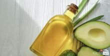 Benefits of avocado oil for the skin