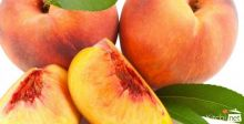 Surprising Health Benefits and Uses of Peaches