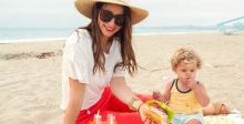 Beach Picnic Must Haves