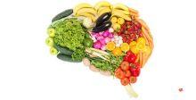 10 نصائح لصحة الدماغ