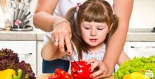 Expert Recommended Tips for Child Nutrition In 2019