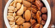 14 نصائح حول الصحة والتغذية