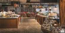 DINING OFFERS FOR IFTAR AND SOHOUR