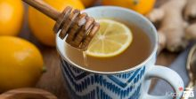 3 Natural cough remedies