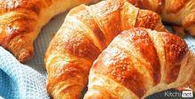 Croissant Al Sheikh