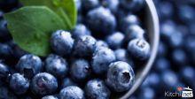 10 فوائد صحية للعنب البري